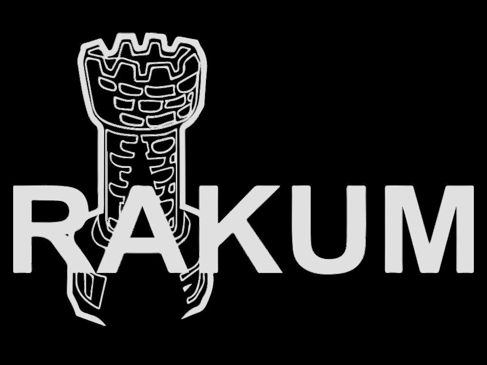 Rakum
