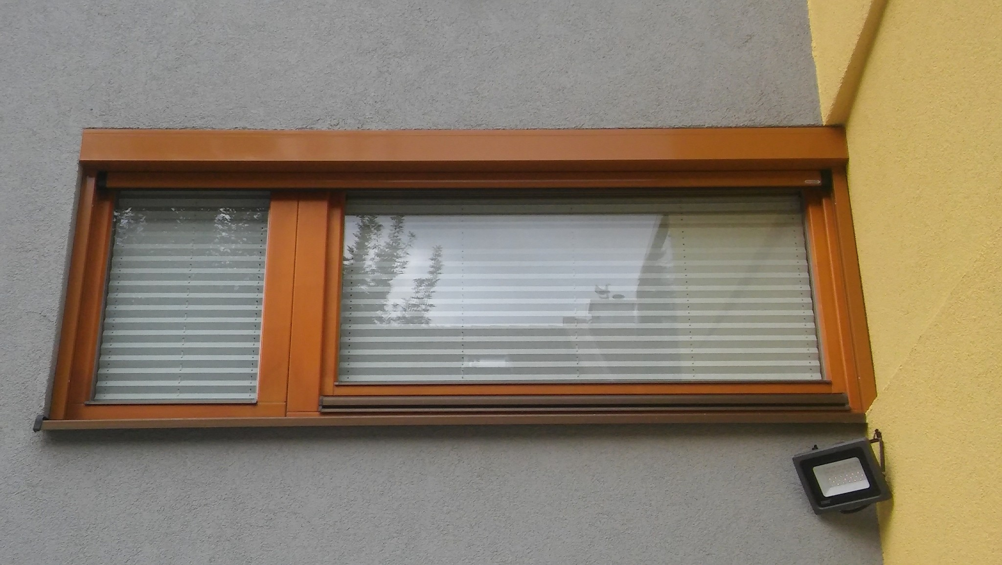 zip-screen-plisse_180926